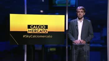 CORNER MERCATO MARCO_0808796