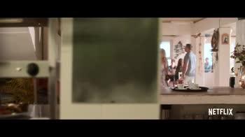 The Kissing Booth 3, il trailer della pellicola Netflix