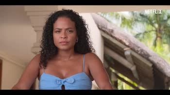 Resort to Love - All'amore non si sfugge, il trailer