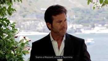 Un sogno in affitto – Paola Marella: le 3 ville a Taormina