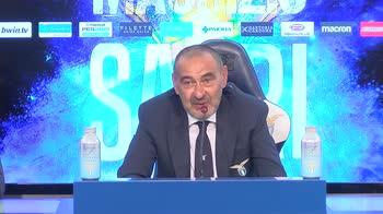 CONF SARRI SU LOTITO.transfer_0100326