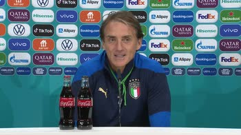 MANCINI SU ITALIA 82 LONGA.transfer_5617731