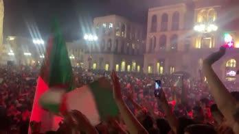 italia-campione-milano-festa
