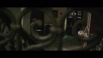 Bonifacio Angius presenta I Giganti: il trailer