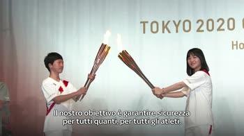 INTV BACH TOKYO 2020.Copy.01.transfer_1052684