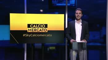 CORNER MERCATO DELLA CASA 210714.transfer_5107685