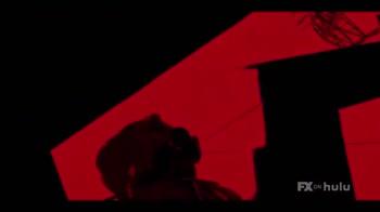 Y: The Last Man, teaser trailer