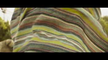 Jungle Cruise, una clip del film