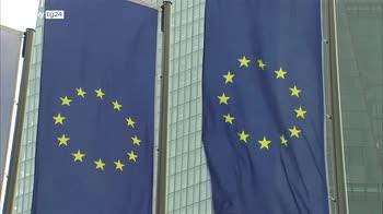 Ambiente, 77 miliardi di euro di danni per disastri naturali