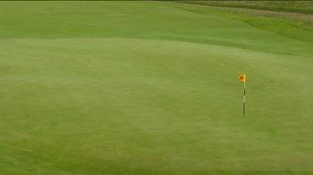 prem pont golf molinari