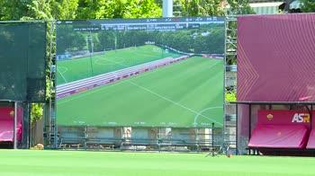 clip campo testaccio.transfer_3849030