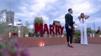 castrovilli-rachele-risaliti-proposta-matrimonio-video