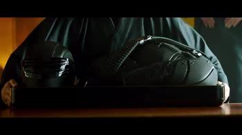 Snake Eyes: G.I. Joe Le Origini, il trailer