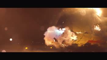 Fast & Furious - Il video con i momenti più emozionanti