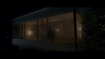 Diabolik, il trailer del film