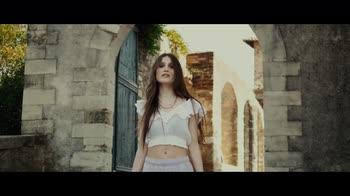 VIDEO - Marina Erroi feat Biondo aprono il Paracadute
