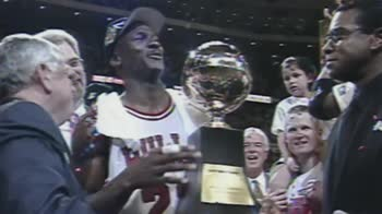 NBA, tutti gli MVP delle Finals dal 1969 a oggi