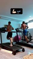 insigne-immobile-allenamento