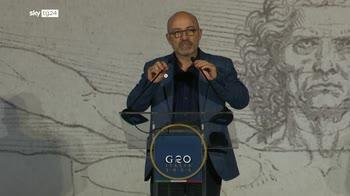 G20 Napoli, Cingolani: accordo unico