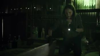 CSI: Vegas, il teaser trailer della serie revival