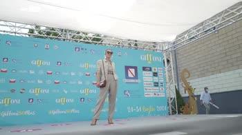 Giffoni Film Fest, tanti gli ospiti: da Khaby Lame a Leo Gassmann