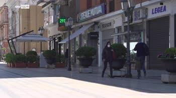 Taranto, 8 autisti indagati per violenza su disabile
