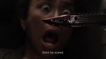 The Walking Dead 11, il trailer della nuova stagione