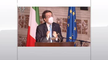 Lasorella: sfida Agcom governare transizione digitale