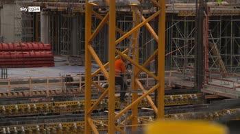 Recovery Fund, i ricorsi al Tar non bloccheranno i cantieri