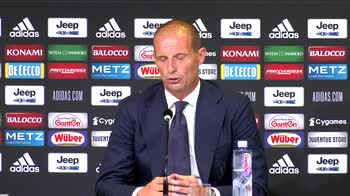 pill allegri juve si real no_4304657