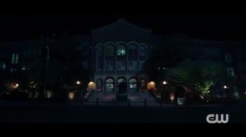 Stargirl 2, il trailer della seconda stagione della serie