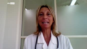 Vaccino minori, pediatra Bozzola: � un privilegio