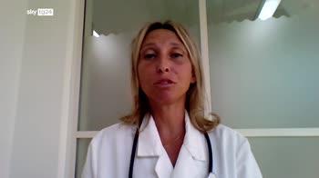 Vaccino minori, pediatra Bozzola: serve per immunit�