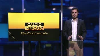 WARN! - STUDIO MERCATO DELLA CASA ROMA (in 17:37 out 17:40)