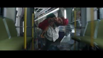 Shang-Chi e la Leggenda dei Dieci Anelli, il nuovo trailer