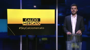 CORNER CALCIOMERCATO GENERICO 29 LUGLIO_0827501