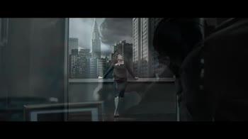 House of Gucci, il trailer del film