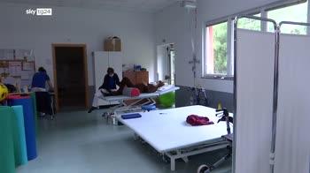 Long Covid, Onder: colpisce il 70% dei pazienti