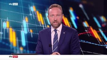Sky TG24 Business: la puntata del 2 agosto 2021