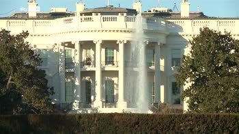 Usa fa discutere mega festa per 60 anni Obama