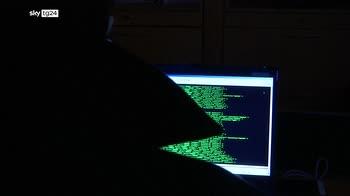ERROR! Aumentano nel mondo i cyberattacchi, ma restano impuniti