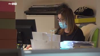 """ERROR! Attacco hacker, D'Amato: """"Dati su vaccini in nostro possesso"""""""