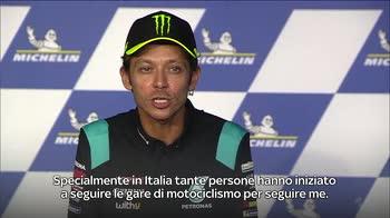 CONF VALENTINO ROSSI 5 MIN SOTTOTITOLI ITALIANO 210805.transfer_0626131