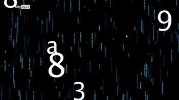 Al G20 di Trieste il dibattito sulla cybersecurity