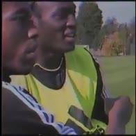 Chelsea, Lukaku è ufficiale: il video annuncio sui social