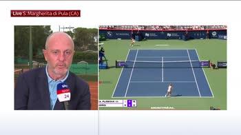 binaghi tennis