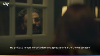 scene da un matrimonio trailer video