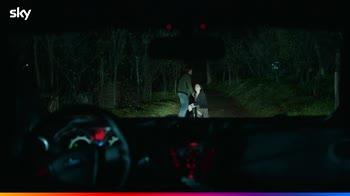 Gomorra 5, il nuovo trailer. Video