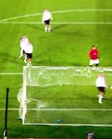 cristiano ronaldo manchester united calciomercato news