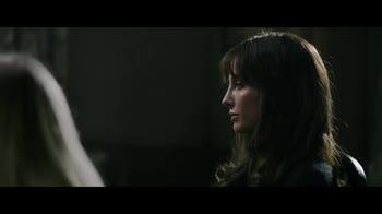 Malignant, il trailer del nuovo film horror di James Wan